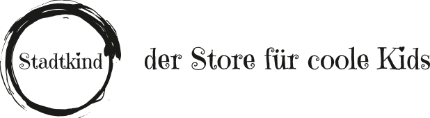 Stadtkind Store Logo
